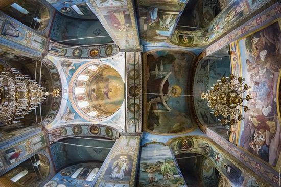 Assumption Cathedral in Volodymyr-Volynskyi, Ukraine, photo 16