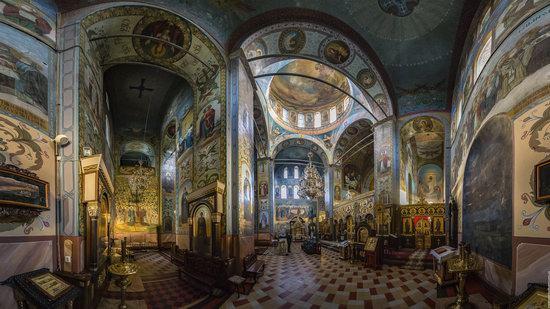 Assumption Cathedral in Volodymyr-Volynskyi, Ukraine, photo 18