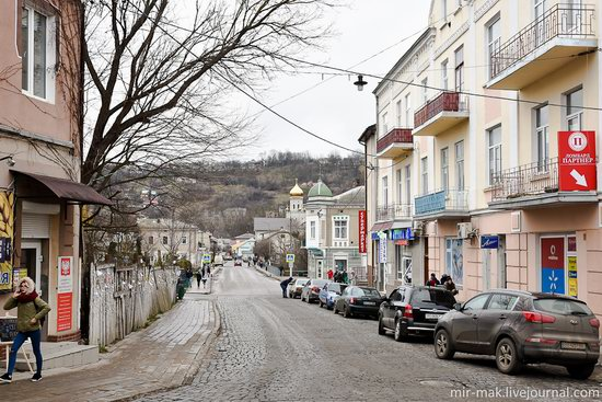 Chortkiv, Ukraine - a town with a rich historical heritage, photo 15