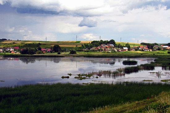 Pidhaitsi town, Ternopil region, Ukraine, photo 25