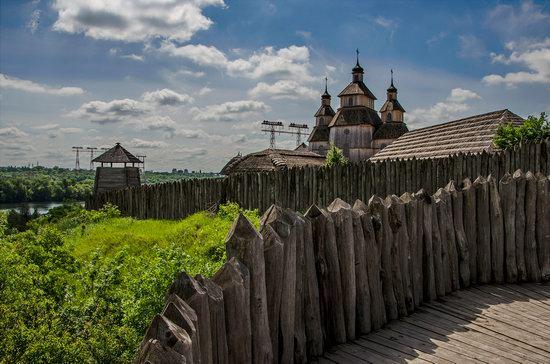 Zaporozhye city, Ukraine