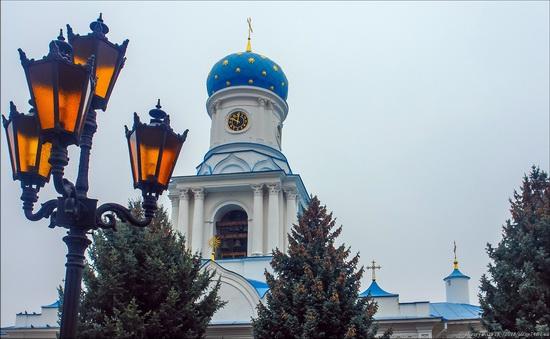 Sviatohirsk Lavra, Ukraine, photo 15
