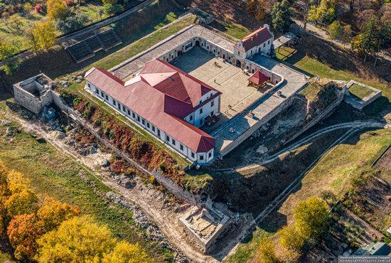 Zbarazh Castle, Ternopil Oblast, Ukraine, photo 10