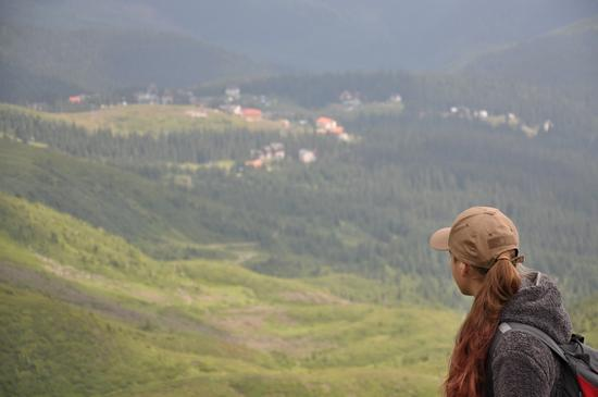 Top 5 Most Picturesque Places to Visit in Ukraine, photo 1