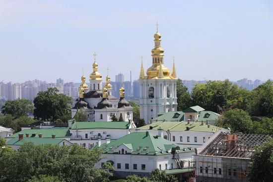 Top 5 Most Picturesque Places to Visit in Ukraine, photo 3