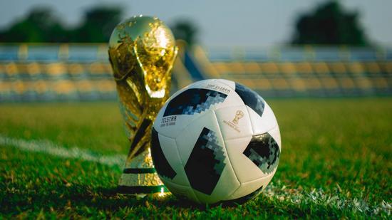 Football in Ukraine, photo 2