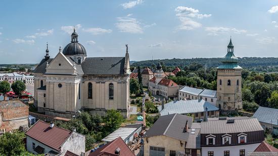 Zhovkva, Lviv Oblast, Ukraine, photo 12