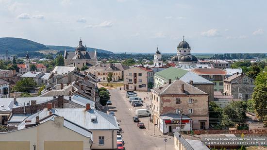 Zhovkva, Lviv Oblast, Ukraine, photo 5