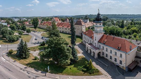 Zhovkva, Lviv Oblast, Ukraine, photo 6