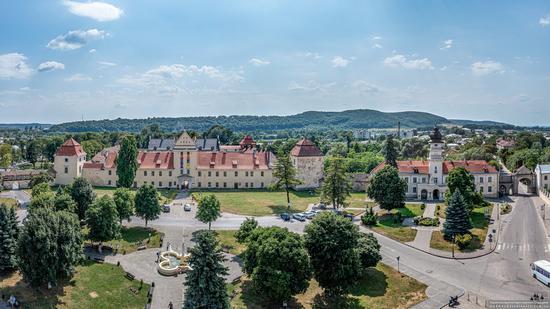 Zhovkva, Lviv Oblast, Ukraine, photo 7