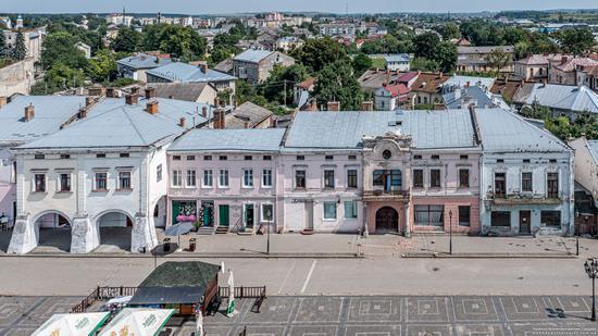 Zhovkva, Lviv Oblast, Ukraine, photo 9