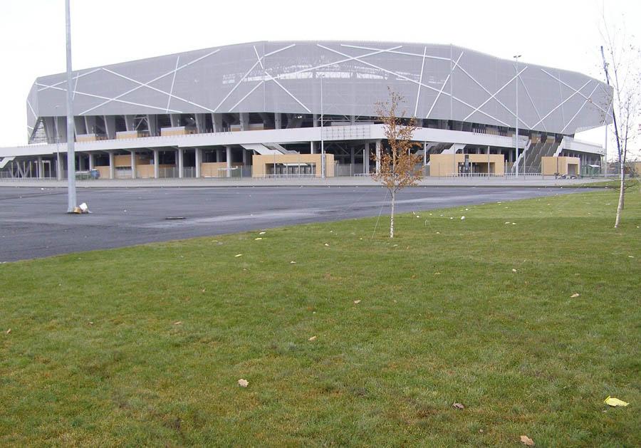 arena-lviv-ukraine-euro-2012-stadium-1.jpg
