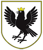 Ivano-Frankivsk oblast coat of arms