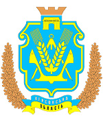 Kherson oblast coat of arms