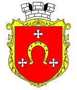 Kovel city coat of arms