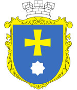Mirgorod city coat of arms