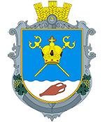 nikolaev oblast arms - منطقة نيكولاييف ، أوكرانيا (ميكولايف)