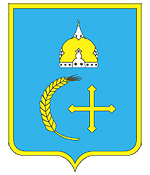 Sumy oblast coat of arms