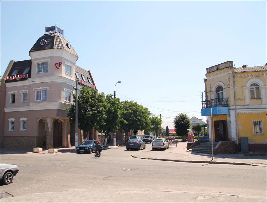 Bila Tserkva Ukraine  City new picture : bila tserkva ukraine city views 42
