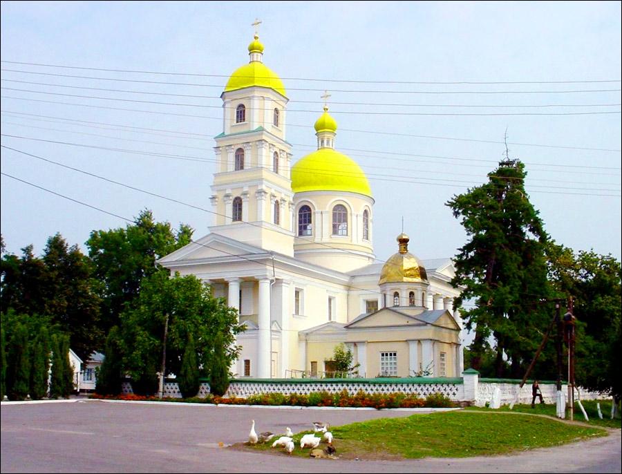 Bila Tserkva Ukraine  city photo : bila tserkva ukraine city views 49
