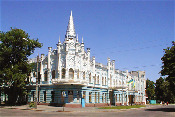 cherkasy city ukraine travel guide rh ukrainetrek com