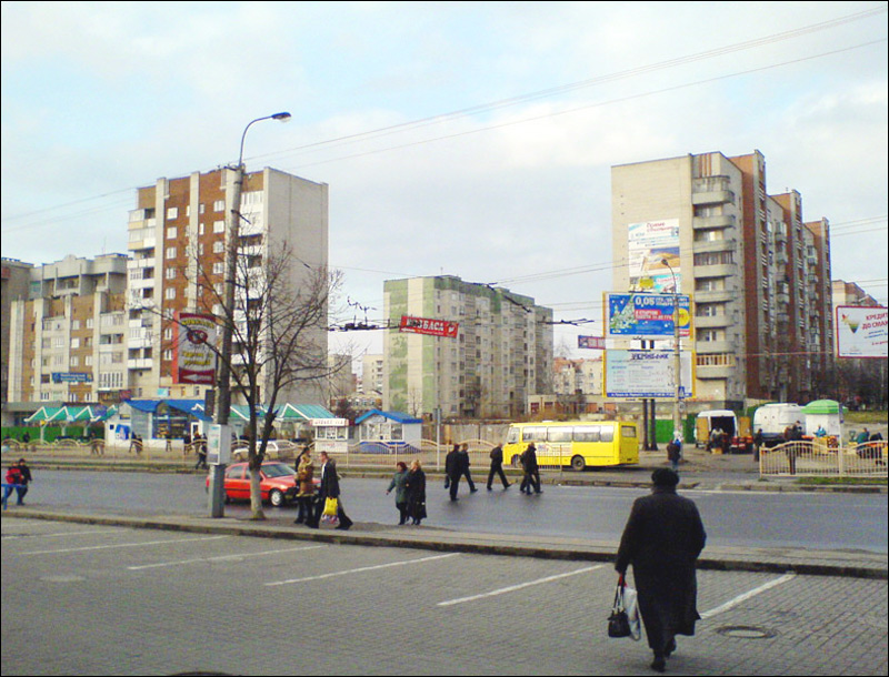 украины луцк-ош3