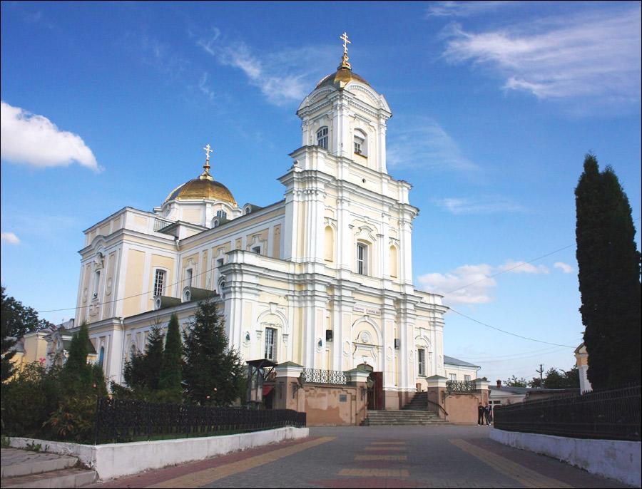 Lutsk Ukraine  city photos gallery : lutsk ukraine city views 41
