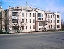 bryanka ukraine city views 14 - مدينة بريانكا ، أوكرانيا (بريانكا)