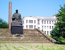 bryanka ukraine city views 24 - مدينة بريانكا ، أوكرانيا (بريانكا)