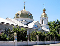 dnepropetrovsk ukraine oblast views 7 - منطقة دنيبروبتروفسك ، أوكرانيا