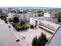 fastiv ukraine city views 12 - مدينة فاستيف ، أوكرانيا (فاستوف)