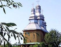 fastiv ukraine city views 15 - مدينة فاستيف ، أوكرانيا (فاستوف)