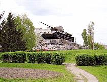 fastiv ukraine city views 17 - مدينة فاستيف ، أوكرانيا (فاستوف)