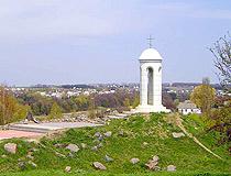 fastiv ukraine city views 18 - مدينة فاستيف ، أوكرانيا (فاستوف)