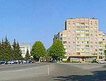 fastiv ukraine city views 26 - مدينة فاستيف ، أوكرانيا (فاستوف)