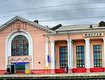 fastiv ukraine city views 28 - مدينة فاستيف ، أوكرانيا (فاستوف)