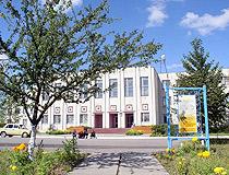fastiv ukraine city views 9 - مدينة فاستيف ، أوكرانيا (فاستوف)