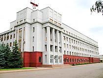 gorlovka ukraine city views 2 - مدينة جورلوفكا ، أوكرانيا (هورليفكا)