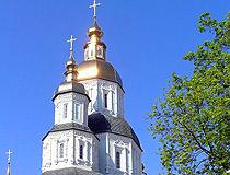 kharkov ukraine city views 47 - مدينة خاركيف ، أوكرانيا