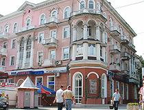 nikolaev ukraine city views 46 - مدينة نيكولاييف ، أوكرانيا (ميكولايف)