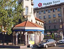 nikolaev ukraine city views 47 - مدينة نيكولاييف ، أوكرانيا (ميكولايف)