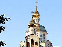 nikolaev ukraine oblast views 20 - منطقة نيكولاييف ، أوكرانيا (ميكولايف)