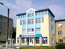 shostka ukraine city views 12 - مدينة شوستكا ، أوكرانيا