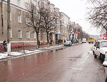 shostka ukraine city views 17 - مدينة شوستكا ، أوكرانيا