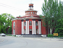 Stakhanov architecture
