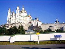 ternopil ukraine oblast views 27 - ترنوبل أوبلاست ، أوكرانيا