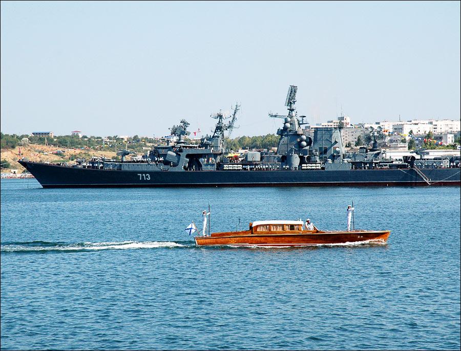 Image Gallery Sevastopol Ukraine Citiestips Com