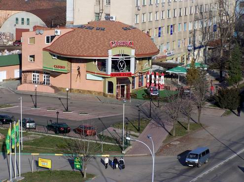 УЖГОРОД Uzhgorod-ukraine-city-views-18