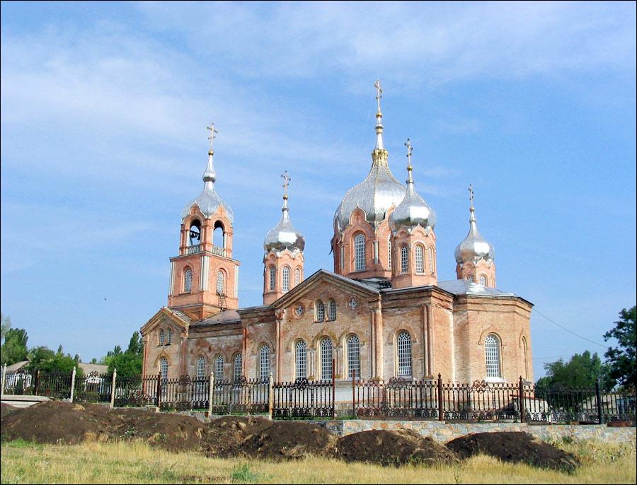 Zaporizhzhya zaporizhzhya ukraine