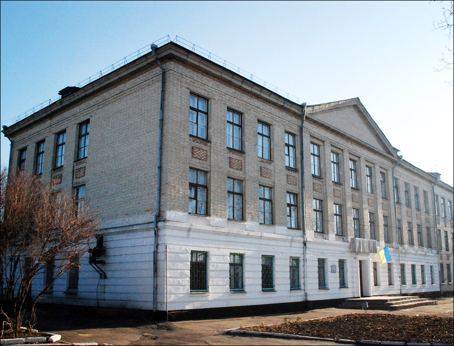 zhovti-vody-ukraine-city-school.jpg